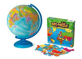 Geography_games_and_maps_pov_130586_hero_3-38-13_hep_two_up