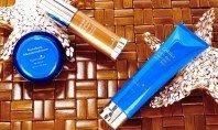Hydroxatone Anti-Aging Skincare - Visit Event