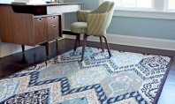 Loloi Indoor Rugs- Visit Event