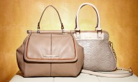 Calvin Klein Handbags - Visit Event