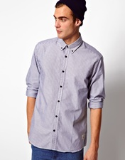 Jack & Jones Oxford Shirt