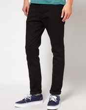 Selected Skinny Jeans