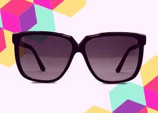 Valentino, Fendi & Dsquared Sunglasses