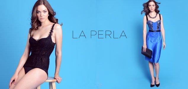 La Perla, Made in Italy