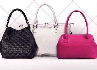 Silvio Tossi Handbags. Switzerland