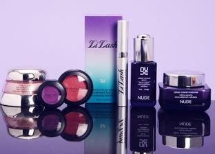 Beauty Favorites: Editors' Picks