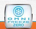OMNI-FREEZE® ZERO