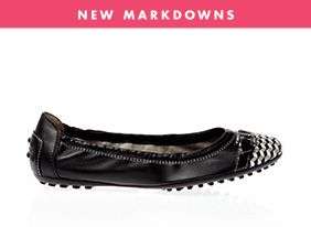 Tods_new_markdowns_129986_hero_3-29-13_hep_two_up
