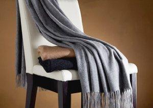 Up to 80% Off: Cozy Essentials