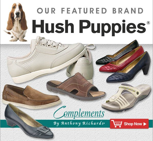 Complements by Anthony Richards® - Compare our prices and Save on the brands you love!! Shop Now >