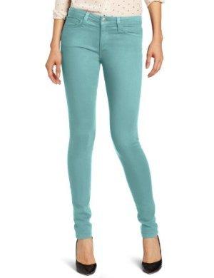 Joe's Jeans<br>Skinny Jean