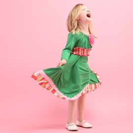 So Girly: Dresses & Sets