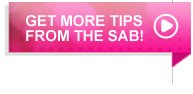Get More Tips from the SAB