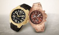 Spring Watch Blowout- Visit Event