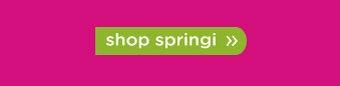 shop springi