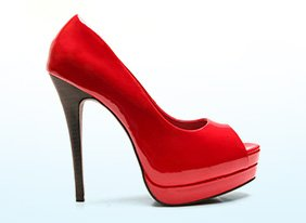 One_and_done_dressshoes_130718_hero_3-30-13_hep_two_up
