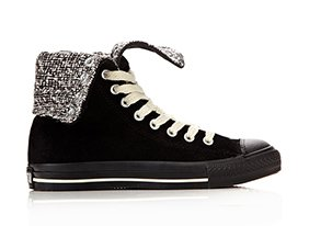 Converse_127110_hep_two_up