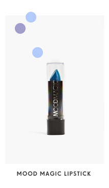 Mood Magic Lipstick