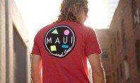 Maui & Sons- Visit Event