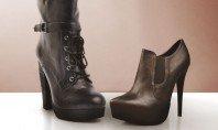 Boots Under $150- Visit Event