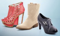 Boots Under $75- Visit Event