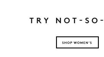 Sublime Saint Laurent: Shop men's and women's shoes + more.