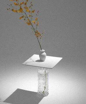 Vase Illusion