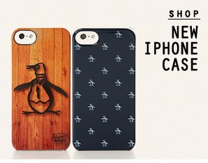 Shop New iphone Case