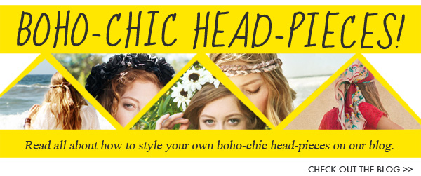Blog Banner - Head-pieces
