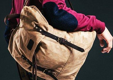 Shop Best-Selling Backpacks & More