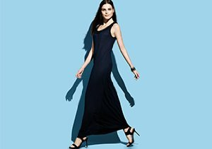 Up to 70% Off: Magaschoni Spring Styles