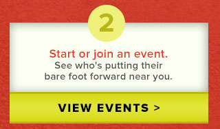 2. Start or join an event.