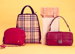 Luxury Handbags under $399