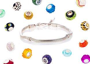 Bacio Jewelry. Made in Italy