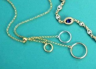Elegant Evening Jewelry Sale from $5