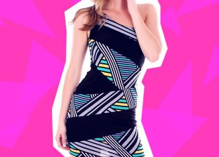 Party Perfect Dresses