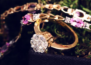 Jewelry Box Must-Haves