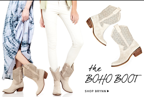 Shop Brynn