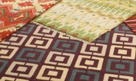 Hand-Knotted Rugs from Bashian- Visit Event