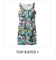 TOP–RATED