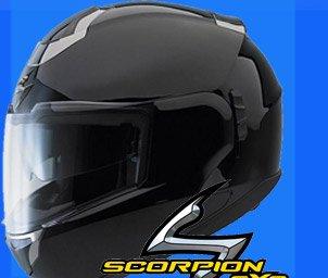 Scorpion EXO-900 Modular Helmet