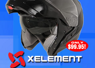 NEW Xelement ST-11121 Only $99.95!