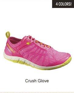Crush Glove