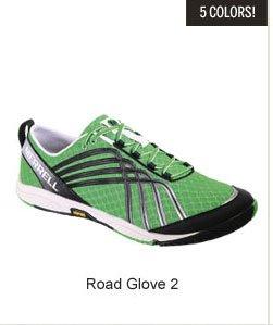 Road Glove 2
