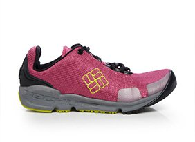 Columbia_shoes_128346_hero_3-31-13_hep_two_up