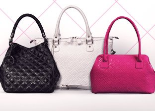 Silvio Tossi Handbags. Switzerland