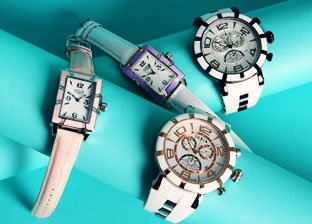 Dedia Watches