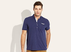 Retail_therapy_mens_apparel_and_shoes_130818_hero_3-31-13_hep_two_up