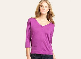 Retail_therapy_sweaters_130678_hero_3-31-13_hep_two_up