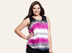 Retail_therapy_special_sizes_130822_hero_3-31-13_hep_two_up